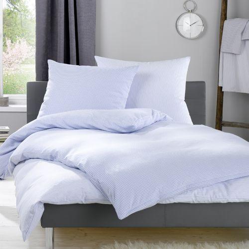 landhaus bettw sche weisse bettw sche satin bettw sche online. Black Bedroom Furniture Sets. Home Design Ideas