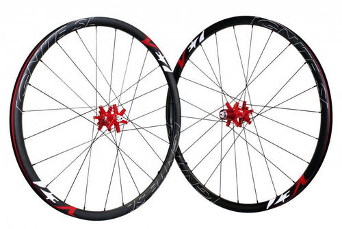Ignite SL Carbon
