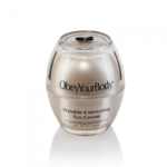 OBEYYOURBODY Mineraux Eye Cream / Augencreme