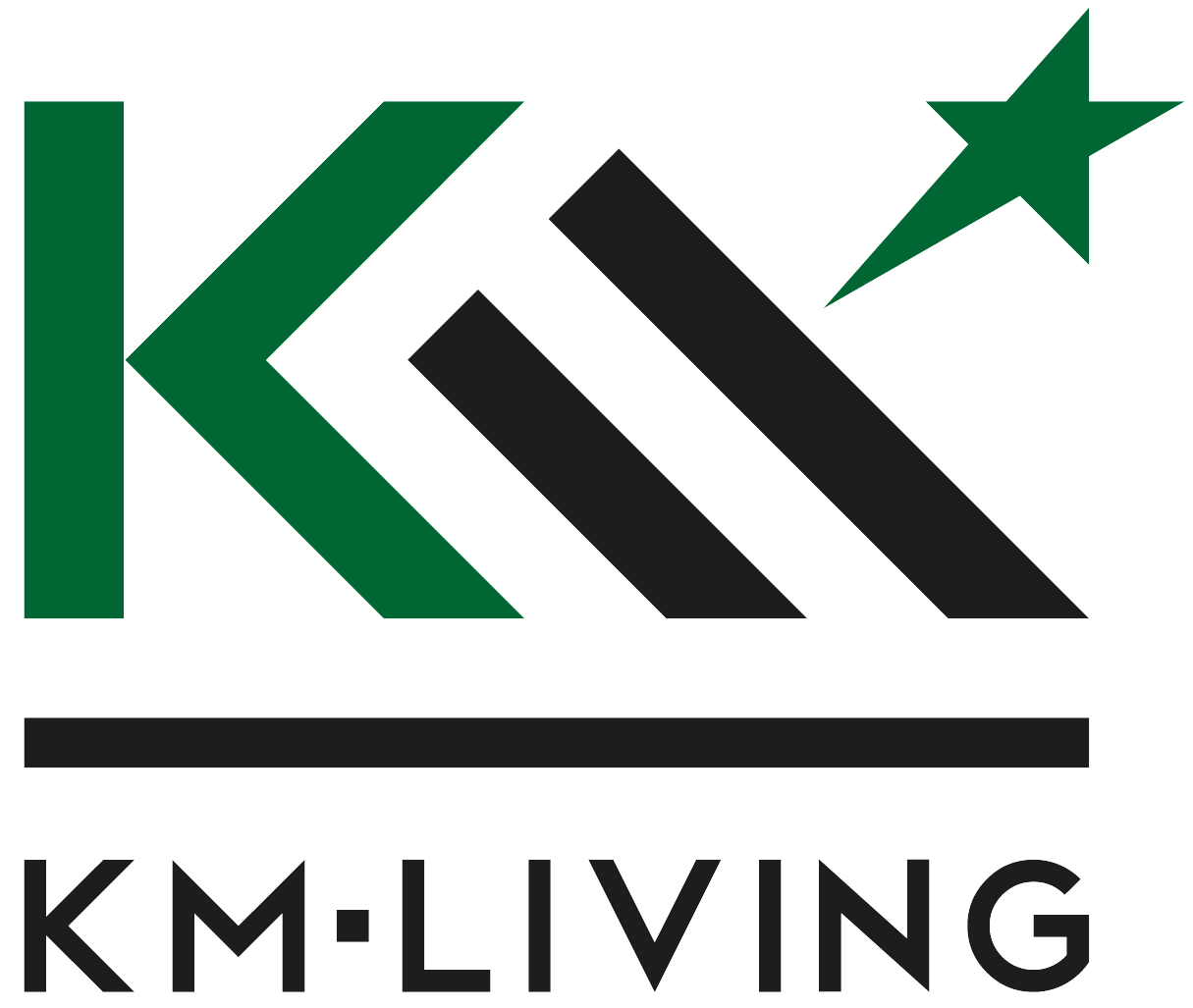 KM_LIVING_SHOP