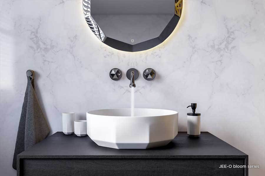 JEE-O-bloom-wall-basin-mixer-mood