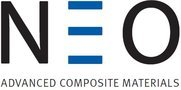 NEO Advanced Composite Materials neoacm