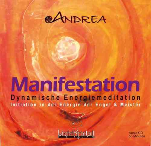 CD: Manifestation
