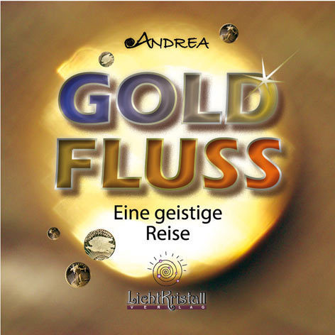 CD: Goldfluss