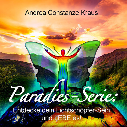 Paradies Coaching - Serie
