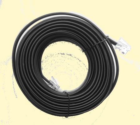 Sensorkabel für Lüftersteuerung 10-bx