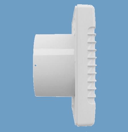 Wandventilator WVA (Ø 150 mm, für Abluft)