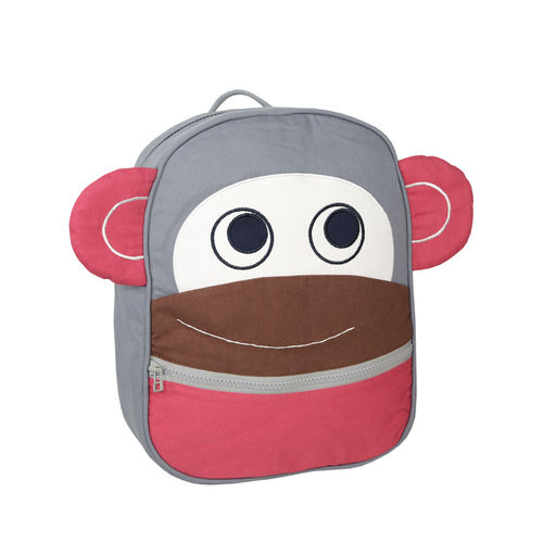 BACKPACK MONKEY ALVINA