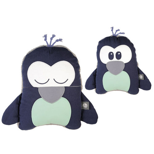 DREAMY MINI PENGUIN FILIP