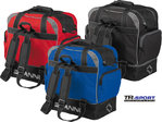 Stanno Excellence Pro Backpack