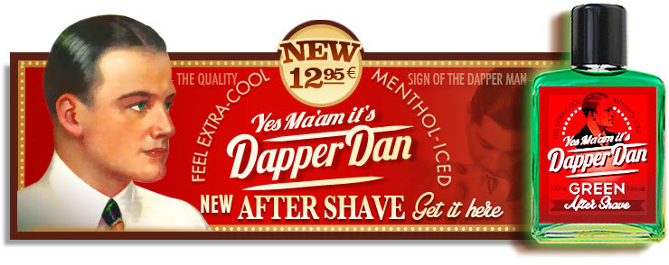 Dapper_Dan-After-Shave-Green-Pomade-Shop-Banner