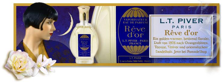 LT-Piver-reve-dor-Pomade-Shop-Banner