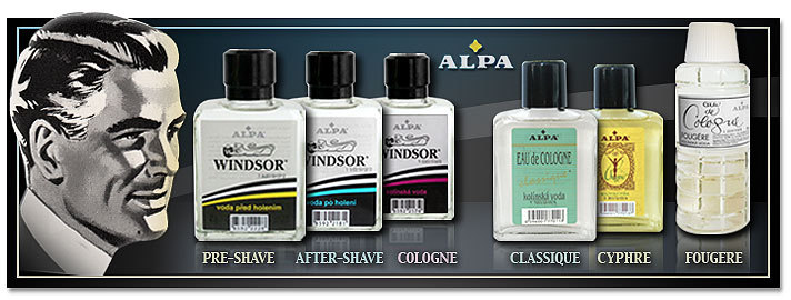 alpa_after-shave_pomade-shop.jpg