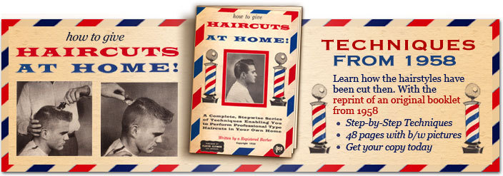 haircuts_at_home_booklet_pomade-shop-us.jpg