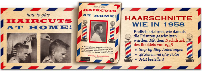 haircuts_at_home_booklet_pomade-shop.jpg