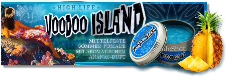 high-life-voodoo-island-pomade-shop