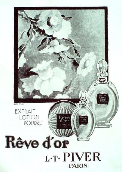 reve-dor-lt-piver-1929-pomade-shop