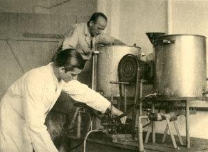 L-A-Schmitt-1925-Kosmetik