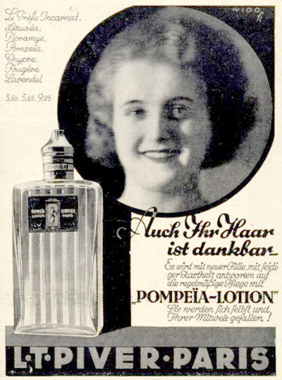 lt-piver-pompeia-1930_pomade-shop