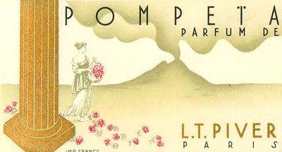 lt-piver-pompeia-1931_pomade-shop