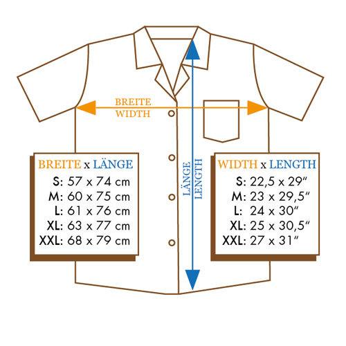 dapper-dan-hemd-shirt-groessen-pomade-shop