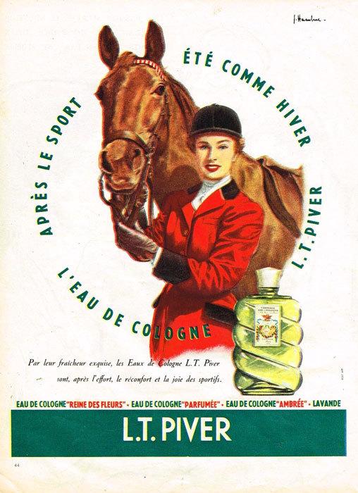 L-T-Piver-a-la-reine-des-fleurs-1955-pomade-shop