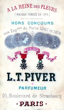 lt_piver-paris-pomade-shop