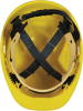 Casque de protection de chantier EN 397
