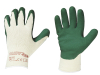 latex coated gloves SPECIALGRIP