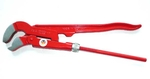 VBW corner pipe wrench 952