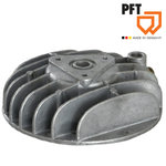 Cylinder head for compressor K2 [PFT 20133300]