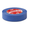 KIP 307 Special masking tape for outdoors - blue