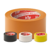 KIP 3815 smooth PVC protective tape Premium