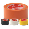 KIP 215 smooth PVC-masking tape mini packaging unit