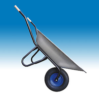 Wheelbarrow Fagro F95