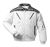 ALASKA pilot jacket HOLLIS
