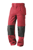 elysee®  Canvas waistband trousers RED HILL