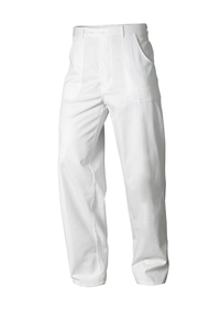 Waistband trousers BINGEN for painters / plasterers