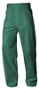 Waistband trousers VALWIG for gardeners