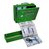 office plus first aid bag DIN 13169-E