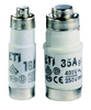 Sicherungspatrone Neozed  E18