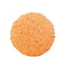 Sponge ball 17mm diam.