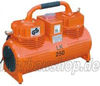 Air compressor LK 250 cpl.