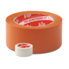 KIP 317 smooth PVC protection tape. easy to unroll