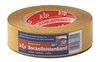 KIP 337 Skirting tape