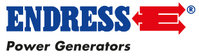Endress-Shop - Power generators