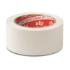 KIP 3817 smooth PVC protection tape. easy to unroll