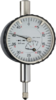 Small Precision Dial Gauge A-684S