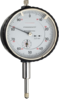 Small Precision Dial Gauge B-684S