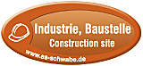 AS-SchwabeGmbH-Button-Industrie.jpg